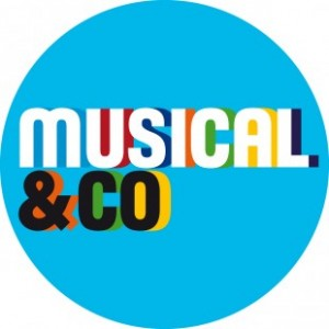 Musical & Co.
